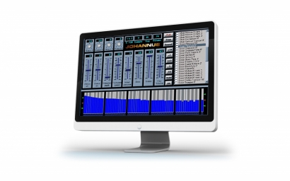 Intonat Personal Voicing Software 5.x